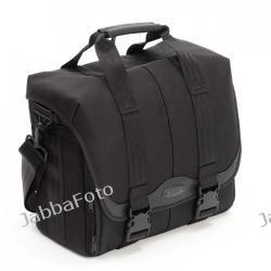Tenba Black Label Photo Satchel Large