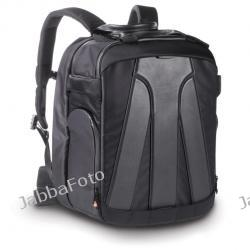 Manfrotto Lino PRO VII Backpack plecak