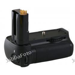 Newell MB-D80
