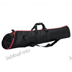Manfrotto MBAG120P