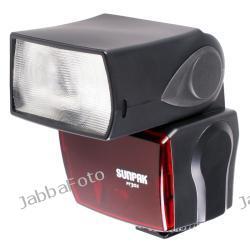 Sunpak PF30X do Canon