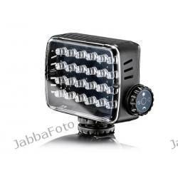 Manfrotto ML240 MINI PANEL 24-LED