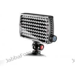 Manfrotto ML840H MAXIMA HYBRID PANEL 84-LED