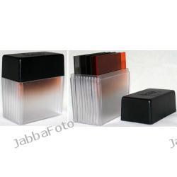 Cokin P pudełko na 10 filtrów
