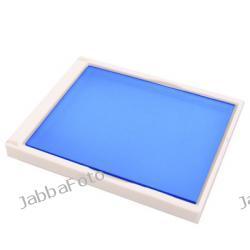 Cokin P filtr Niebieski