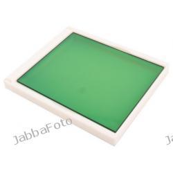 Cokin P filtr Zielony