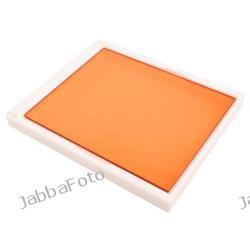 Cokin P filtr Pomarańczowy