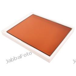 Cokin P filtr Sepia