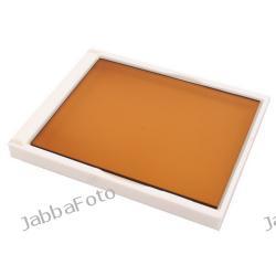 Cokin P filtr Tobacco