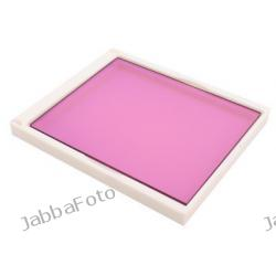 Cokin P filtr Fioletowy