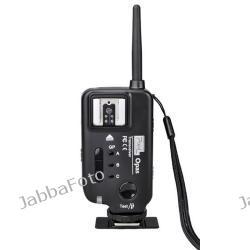 Pixel Opas All-in-One Radiowy Wyzwalacz Lamp Błyskowych nadajnik/odbiornik do aparatów Nikon