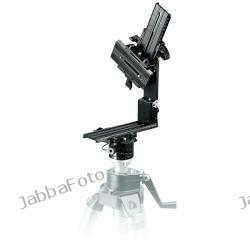 Manfrotto 303SPH CUBIC VR SYSTEM