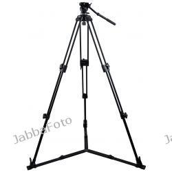 ProStudio PRO8000 statyw video