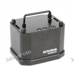 Bowens Large Battery Pak akumulator do Travel Pak II BW7691