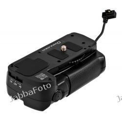 Ownuser MIG-SA65B do Sony Alpha A65