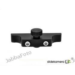 Slide Kamera AF-3 hamulec postojowy do Slide Kamera serii S