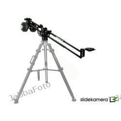 Slide Kamera HKR-1 kran kamerowy