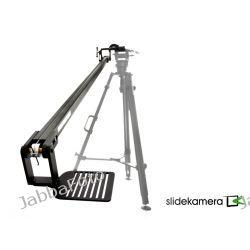 Slide Kamera HKR-2 kran kamerowy