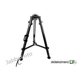Slide Kamera HST-2 700