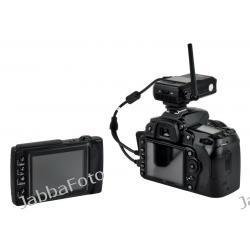 Aputure Gigtube GW II - C3 pilot z live view do aparatów Canon