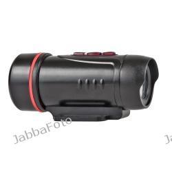 Redleaf RD31 kamera sportowa