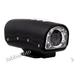 Redleaf RD32 kamera sportowa