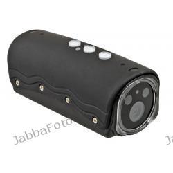 Redleaf RD32II kamera sportowa