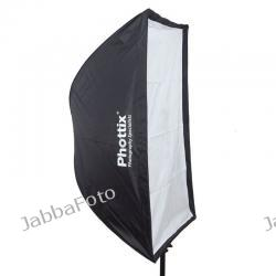 Phottix Easy-Up 70 x 70 cm parasolka - softbox