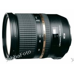 Tamron 24-70 mm f/2.8 Di VC USD Canon