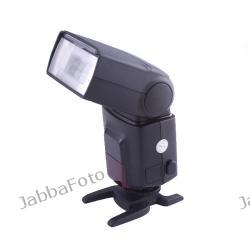 Lampa systemowa Speedlite TT520