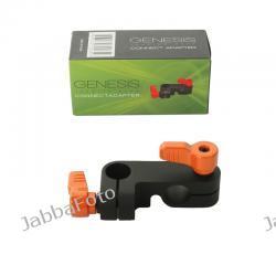 Genesis Gear Adapter mocujący - SK-CO1A
