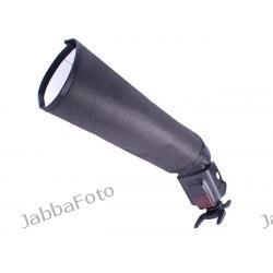 Strumienica Odbłyśnik Tuba do lamp systemowych