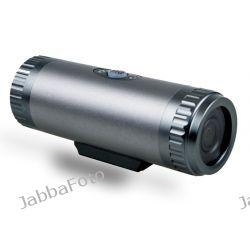 Redleaf RD600 kamera sportowa