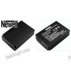 Newell LP-E12 akumulator do Canon Eos M