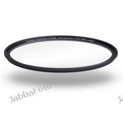 Cokin Pure Harmonie 62mm ANTI-UV MULTI-COATED filtr uv