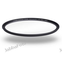 Cokin Pure Harmonie 49mm ANTI-UV MULTI-COATED filtr uv