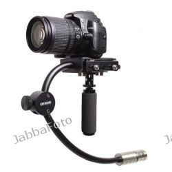 Genesis Gear YAPCO - stabilizator kamery/aparatu