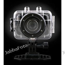 Redleaf RDV12 kamera sportowa