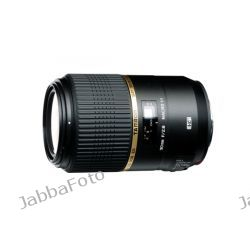 Tamron SP 90mm F/2.8 Di MACRO 1:1 USD Sony