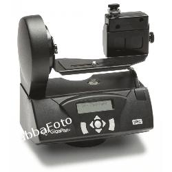 GigaPan Epic automatyczna głowica panoramiczna