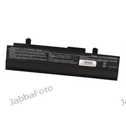 Bateria ASUS A32-1015 5200mAh S