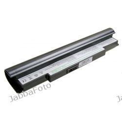 Bateria SAMSUNG NC10 5200mAh T