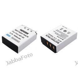 Newell NP-85 akumulator do Fuji FinePix SL300 / SL305 / SL280 / SL260 / SL240 / F305