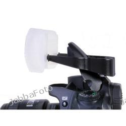 Dyfuzor uniwersalny do lamp wbudowanych POP-UP