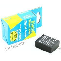 XREC AHDBT-301 akumulator do GoPro Hero3