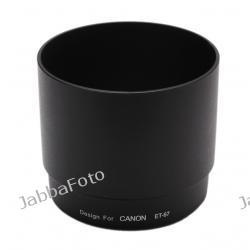 Osłona przeciwsłoneczna zm. Canon ET-67