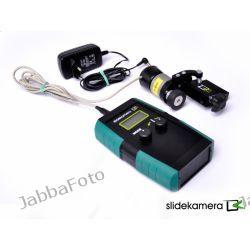Slide Kamera HDN-1 PRO napęd DC do Slide Kamera serii S (z synchronizacją z aparatem)