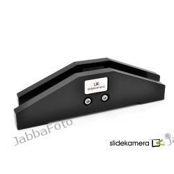 Slide Kamera AF-13 Stopki boczne BASIC do Slide Kamera serii S