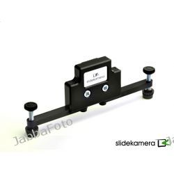Slide Kamera AF-9 Stopki boczne STANDARD do Slide Kamera serii S