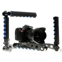 Camrock Spider Rig VR10
